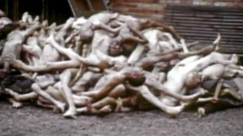 nacktheit der frau Ibbenbüren