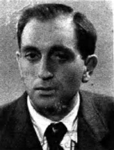 Chil Rajchmann