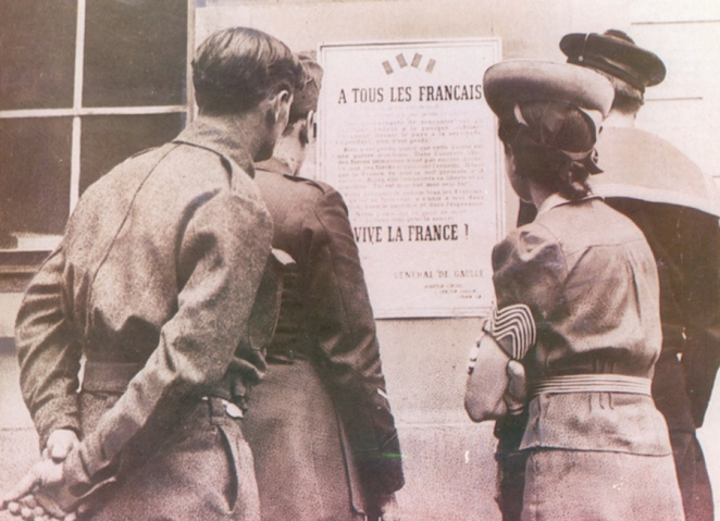 1940_proclamation_london