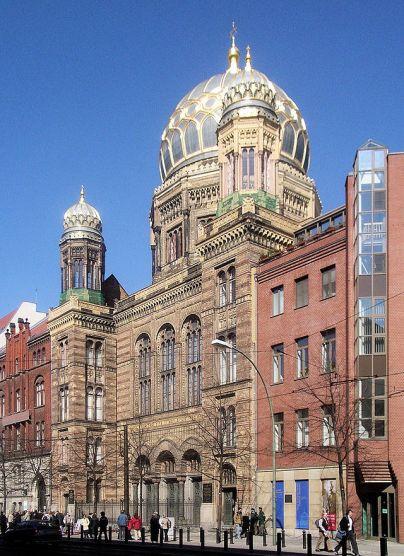 640px-Berlin_Neue_Synagoge_2005