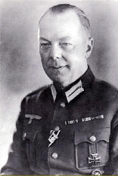 WalterBruns